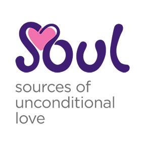 SOUL_logo.jpg
