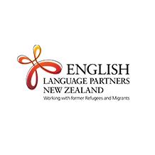 logo-header-elp.png