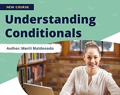 Understanding%2520conditionals_edited_ed