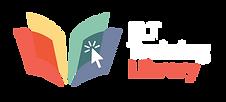 ELT Logo without Language Fuel.png