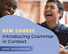 Introducing%20Grammar%20in%20context_edi