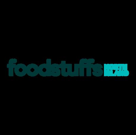 Foodstuffs NorthIsland