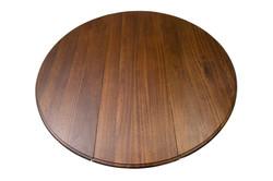 Table.top.jpg