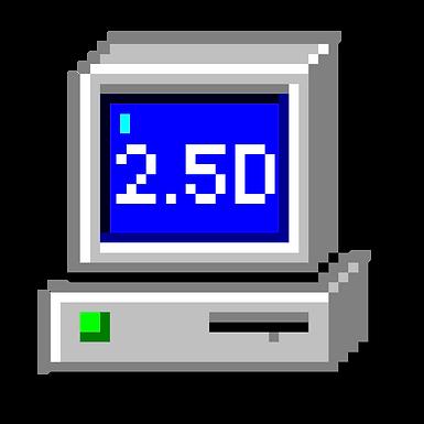 2.5D.png