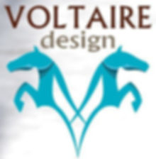 Voltaire (2).jpg