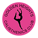 goldenheightslogo2020.png