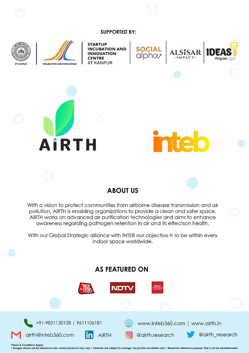Airth_Brochure_Inteb-04.jpg