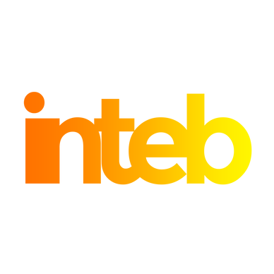 Inteb Logo High Res.png
