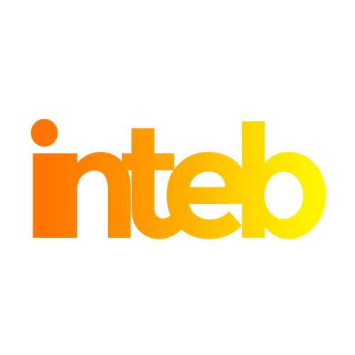 Inteb Logo High Res.png