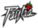 Paytra_logo_50.png