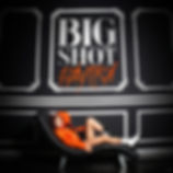 Big Shot Cover Art.jpg