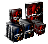 show and go_edited.png
