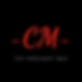 CM_logo2.png