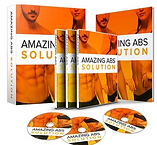 Amazing Ab Solutions_edited.png