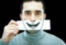 phony_smile_1.jpg