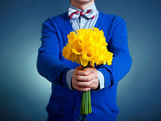 man-with-flowers.jpg