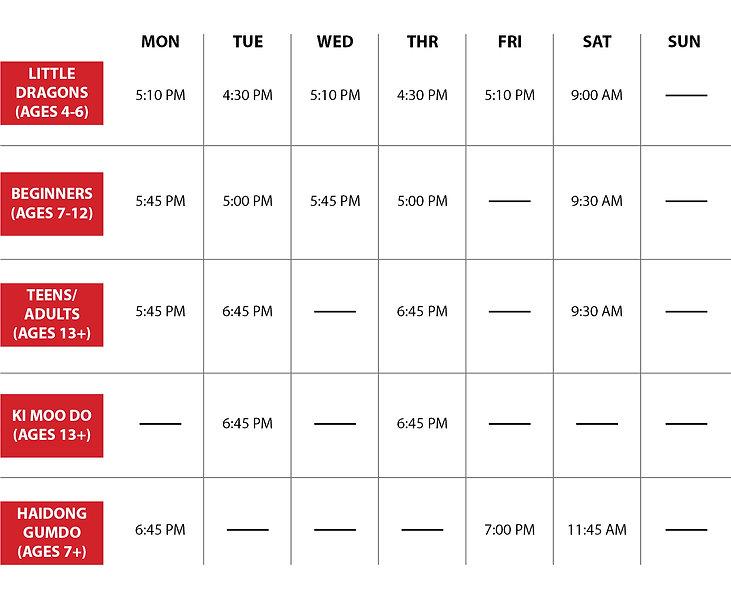 IRON DRAGON Wix Schedule.jpg