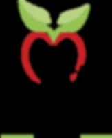 polite_wellness_logo_final_o_web_use_155