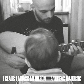 Andreas_Hajdusic_Album_Cover_3000x3000_3