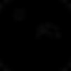 iconmonstr-linkedin-3-240.png