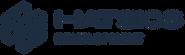 Hatsios_Logo 10_Blue - PNG.png