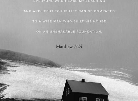 How to get a divorce, heal, and rebuild Gods way