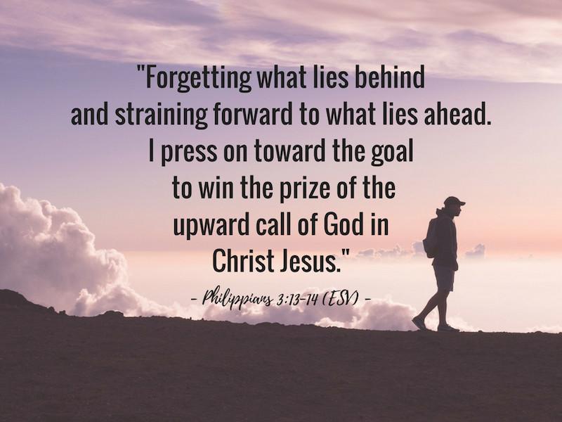 Philippians-3_13-14-WEB