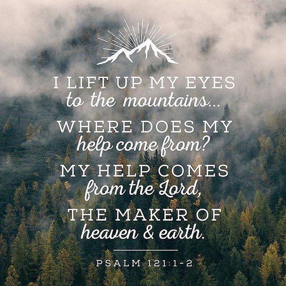 psalm-121-1-2
