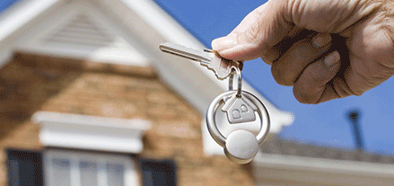 residential locksmith wortley