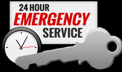 24 hour locksmith pudsey