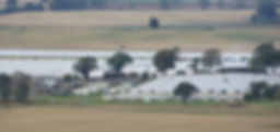 Colbeggie farm.jpg