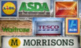 Supermarkets-758619.jpg