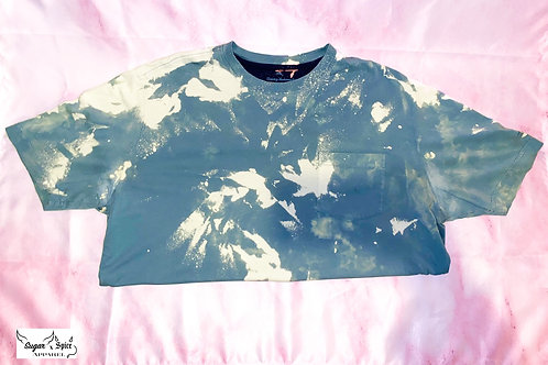Tommy Bahama Bleached Tee