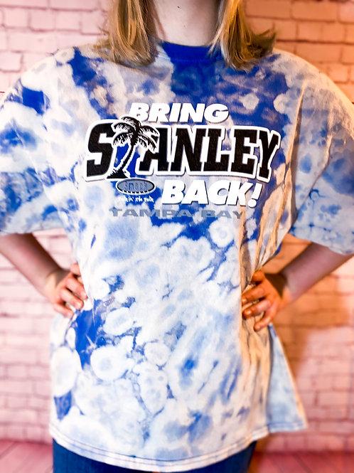 Bring Stanley Back Tee