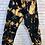 Thumbnail: Calvin Klein Bleached Jeans