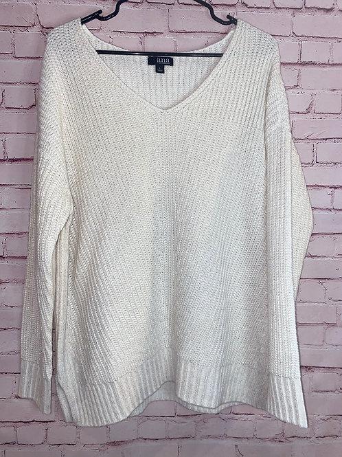 Sparkly Ana Sweater