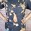 Thumbnail: Go Army Shirt