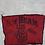 Thumbnail: Jim Beam Reworked Tube Top