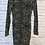Thumbnail: Abstract Sparkle Dress