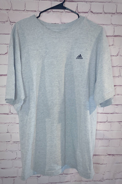 Adidas Oversized Shirt
