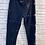 Thumbnail: Bleach Striped Sweatpants