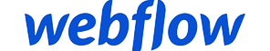 55821667792714e458bb6c60_logo-png.png