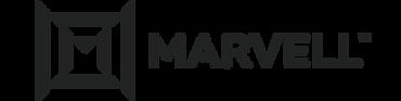 marvell-logo-horiz-padded-600x241-72ppi-