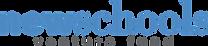 20130830221858_NewSchools_Logo_800x177.p