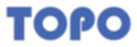 topologo.png
