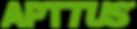 logo_tm_green_2700px.png