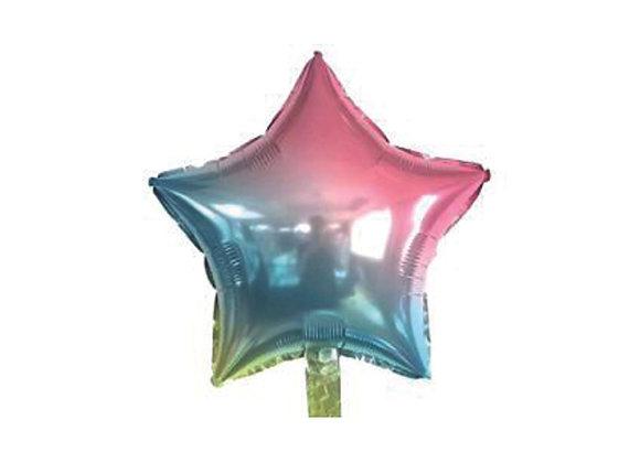 בלון מיילר- כוכב אומברה
