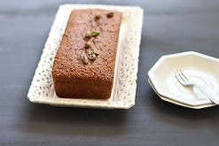 עוגות - מתוקים - קינוחים