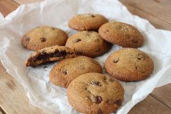 עוגיות - מתוקים