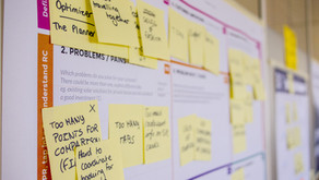 מחוּבָּרוּת ארגונית או אושר ארגוני – מה חשוב יותר?